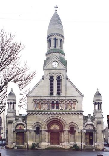 http://daniel.cahen.free.fr/Moulins_Engilbert/Images/Eglise-saint-joseph-enghien-les-bains.jpg